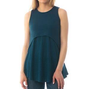 a08c6751ce88c Women's Nursing Friendly Maternity Wear | Poshmark